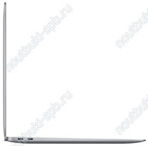 Apple MacBook Air 13 with Retina display Late 2018