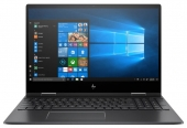 HP Envy x360 15-ds