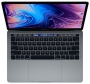Apple (Эпл) MacBook Pro 13 with Retina display and Touch Bar Mid 2018