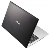 ASUS A56CB