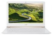 Acer ASPIRE S5-371T