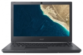 Acer TravelMate P2 TMP2410-G2-M
