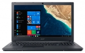 Acer TravelMate P2 TMP2510-G2-MG