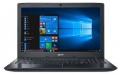 Acer TravelMate P2 TMP259