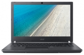 Acer TravelMate P4 (TMP449-G3-M)