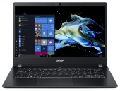 Acer TravelMate P6 TMP614-51