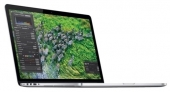 Apple MacBook Pro 15 with Retina display Mid 2015