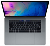 Apple MacBook Pro 15 with Retina display Mid 2019