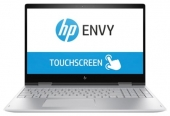 HP Envy 15-bp000 x360