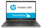 HP PAVILION 15-cr0000 x360