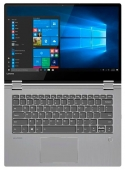 Lenovo Yoga 530 14 Intel