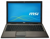 MSI CX61 2QF