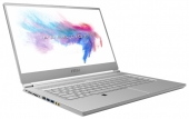 MSI P65 Creator 8RE